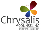 Chrysalis Counseling  church in Bangalore