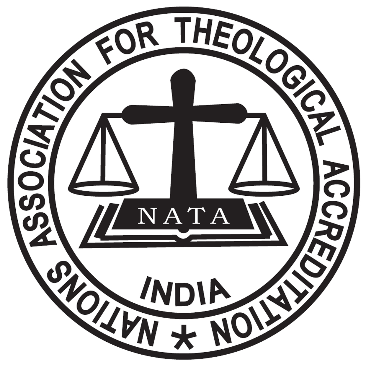 nata bible college church in Bangalore