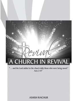 A Church in Revival