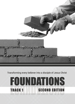 Foundations Track1 Workbook