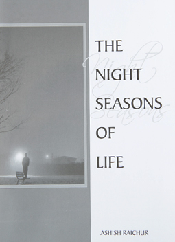 The Night Seasons of Life