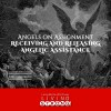 Receiving And Releasing Angelic Assistance