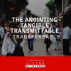 Tangible, Transmittable, Transferrable