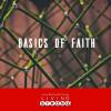 Basics of Faith