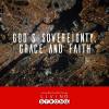 God's Sovereignty, Grace and Faith