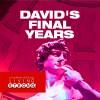 David's Final Years