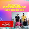 Digital Dependence