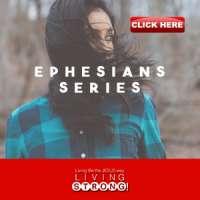 Ephesians Series (TV)