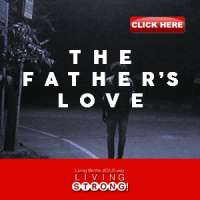 The Father's Love (TV)