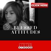 Blessed Attitudes (TV)