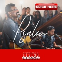 Psalm (TV)