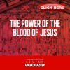 The Power Of The Blood Of Jesus (TV)